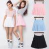 sissydream skirt mini store