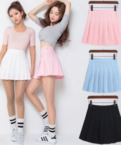 sissydream skirt mini store