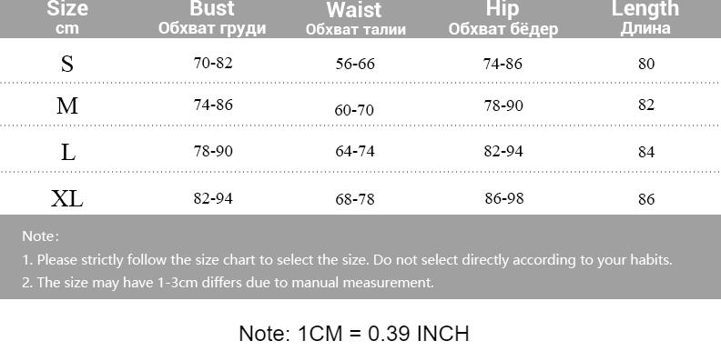 Hugcitar 2020 Sleeveless Halter Solid Backless Ribbed Skinny Bodycon Playsuit Autumn Winter Women Streetwear Casual Romper